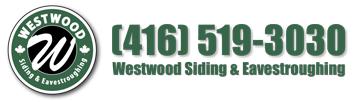 Westwood Aluminum