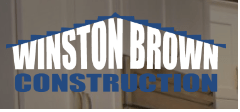 Winston Brown Construction