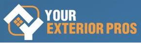 Your Exterior Pros
