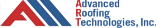 Advanced Roofing Technologies Inc.