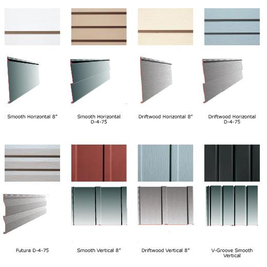 Aluminum Siding 9 Pros Cons And Alternatives