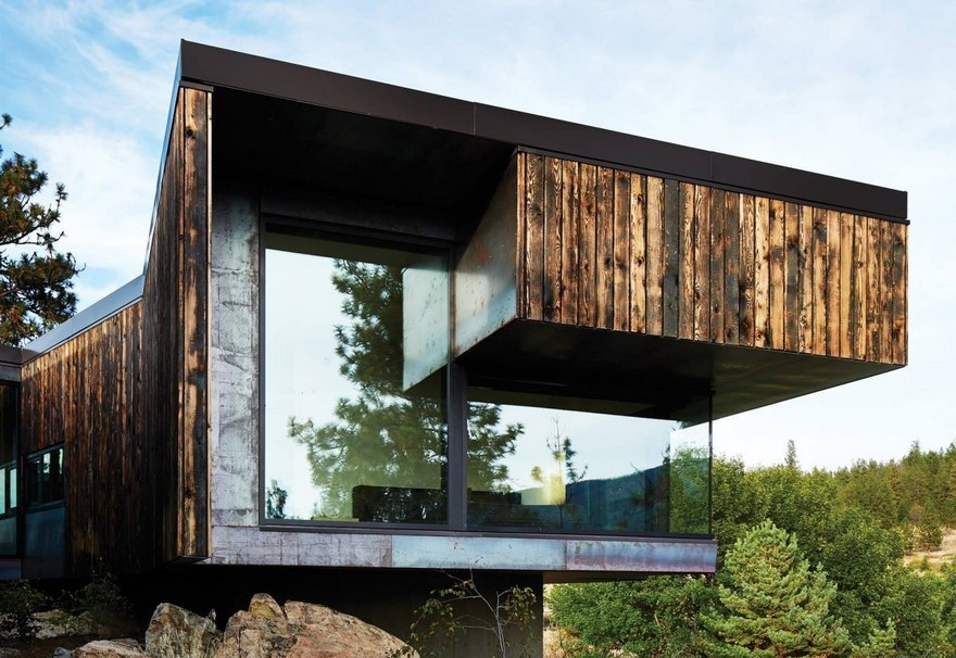 8 Green Siding Options Compared Most Eco Friendly Siding