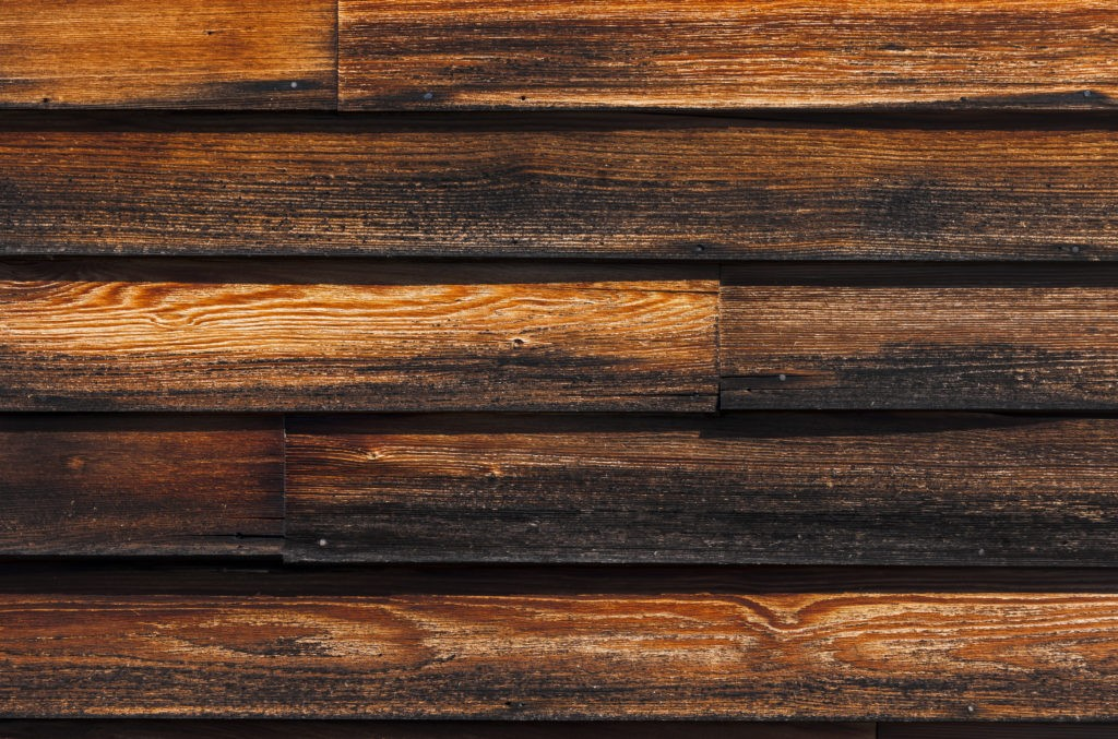 Cedar Clapboard Siding Cost Amp Breakdown Siding Authority