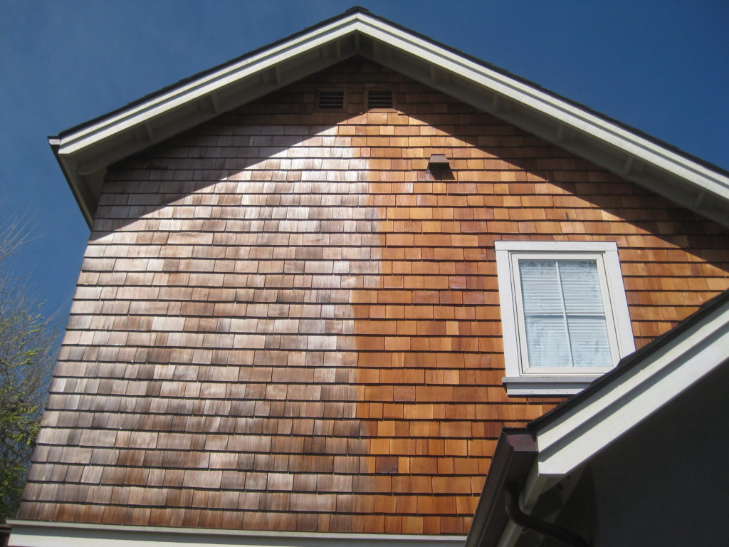Cedar siding pros and cons siding authority for Cedar shake siding pros and cons