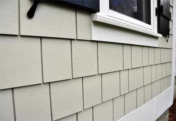 7 Popular Siding Materials To Consider: Fiber Cement Siding: Pros, Cons, And Best Brands