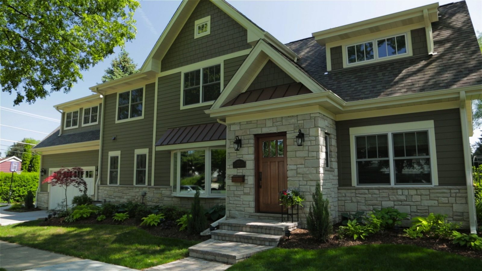 Fiber Cement Siding: Pros, Cons, and Best Brands | Siding