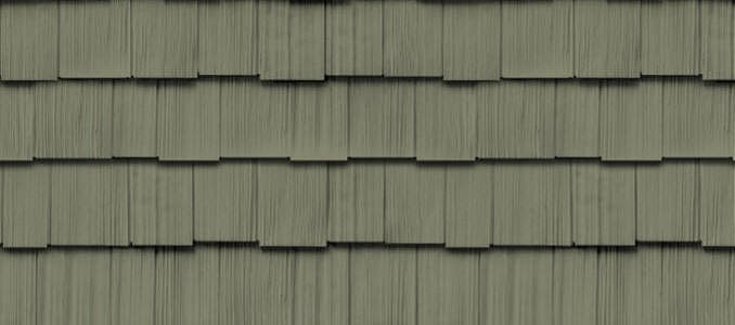 12 Vinyl Siding Styles Different Profiles And Textures