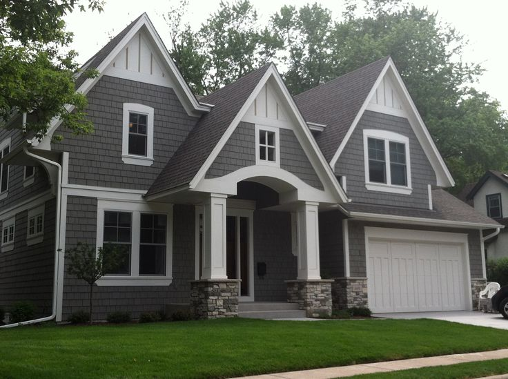 Hardie Board Siding Cost, Pros & Cons | Siding Authority