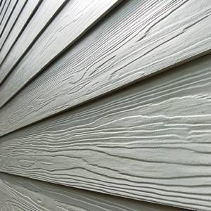 Hardie Board Siding Cost Pros And Cons Siding Authority