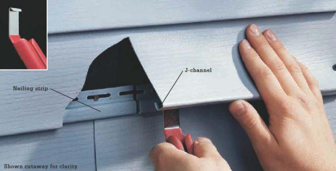 Hardieplank Fiber Cement Vs Vinyl Siding Compare 8 Factors