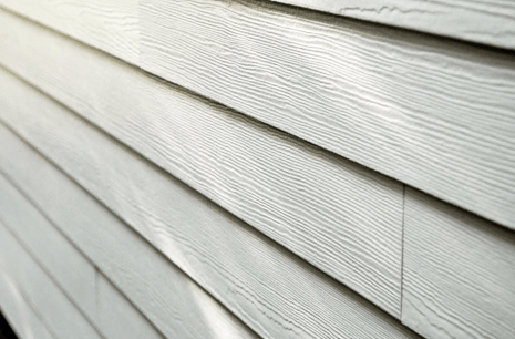 12 Vinyl Siding Styles Photos Of Profiles And Textures