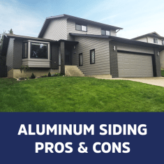 complete siding buyer s guide siding authority