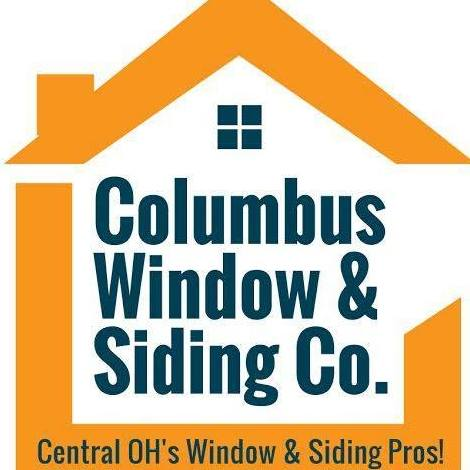 Columbus Windows and Siding